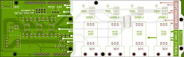 tentacle_pcb_front